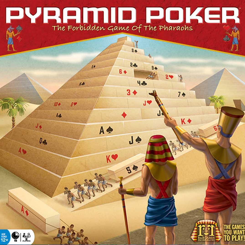 pyramid-poker