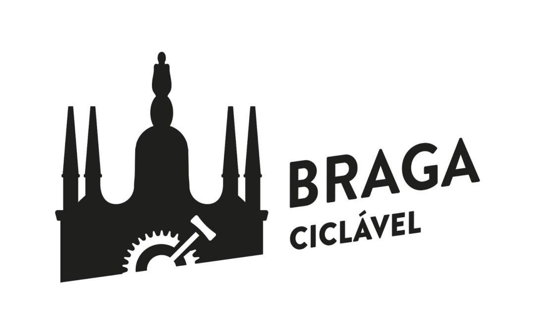 Comunicado da Associação BragaCiclável sobre a exclusão das ciclovias do Orçamento Participativo2019