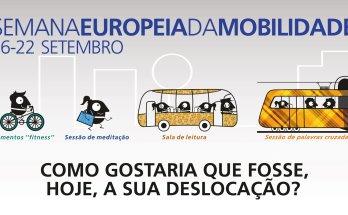 Braga Semana Mobilidade 2015