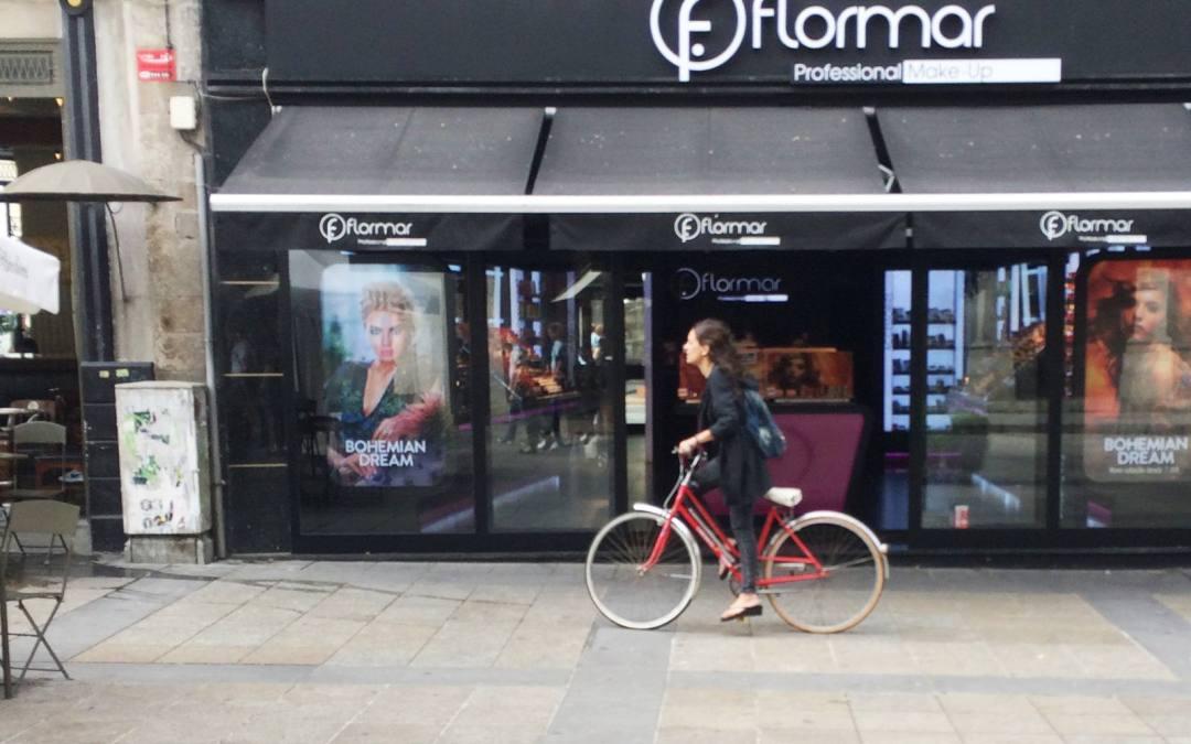 Braga Ciclável vai ensinar a andar de bicicleta!