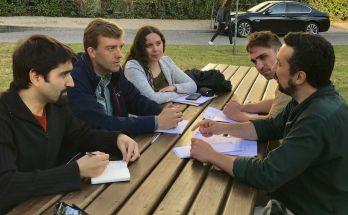 Braga Zero Atropelamentos - reunião com CDU