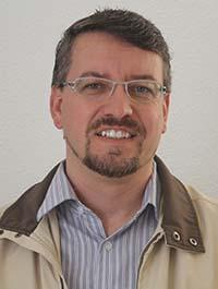 Adriano Cesila deixa Secretaria de Planejamento