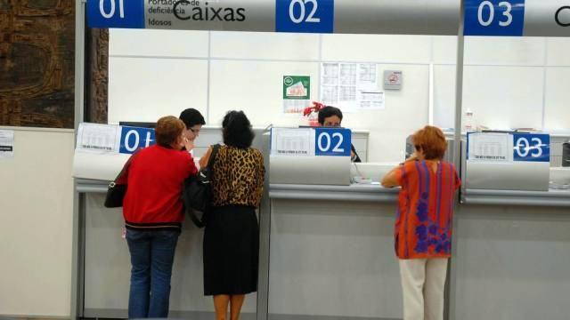 Agências da CAIXA de Bragança, Atibaia e Itatiba abrem hoje