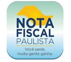 Nota Fiscal Paulistalibera créditos mensalmente