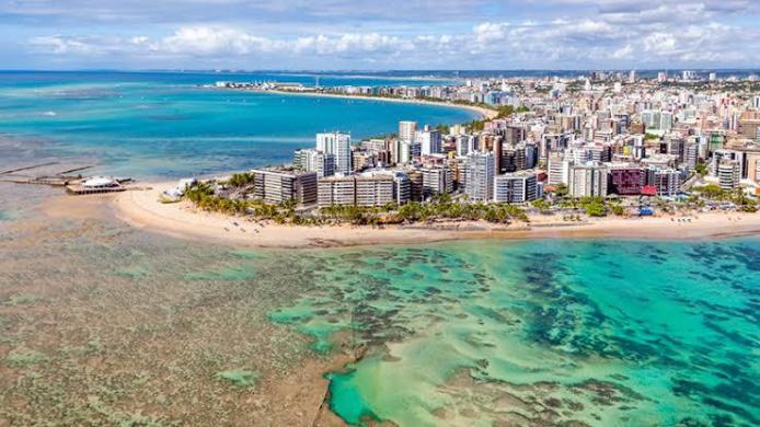 Viajar pelo Brasil ou pelo mundo com pouco dinheiro é possível