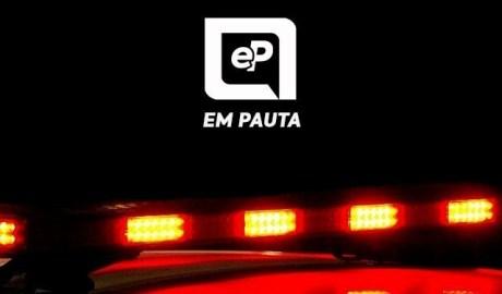 Briga de vizinhos termina em tiro em Bragança Paulista