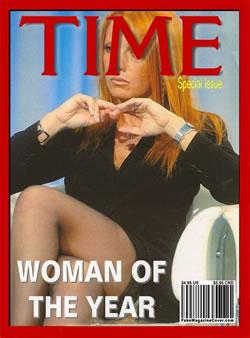 Michela Brambilla eletta donna dell'anno grazie al rilancio del turismo in Italia