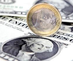 Inflazione ed euro