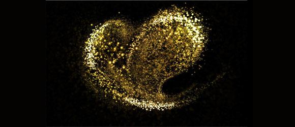Son de l'âme, Chant du coeur par Carol Salter