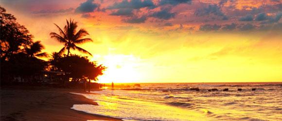 paysage-mer