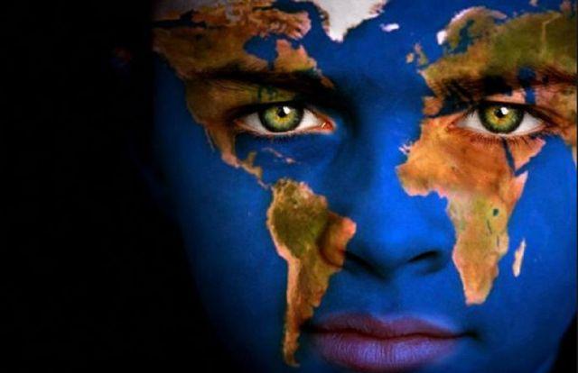 terre-observations-de-l-humanité.jpg