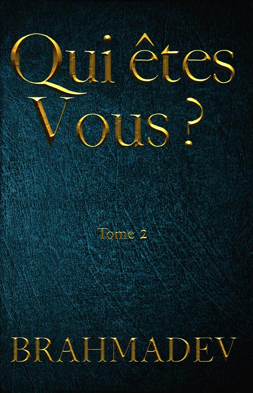 Tome2-premiere-web