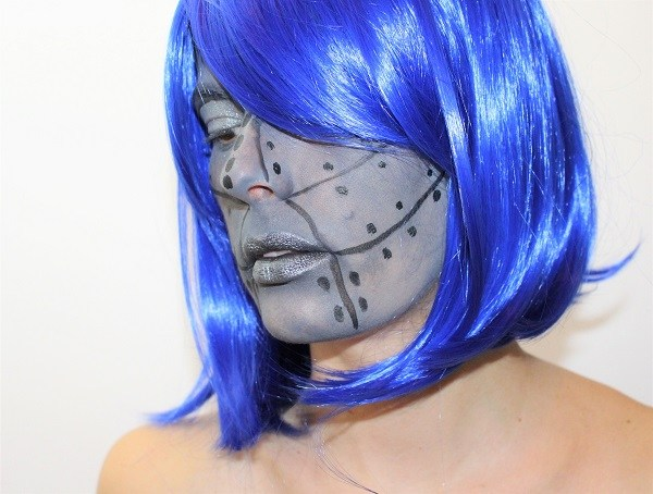 maquillage-robot-facile.jpg