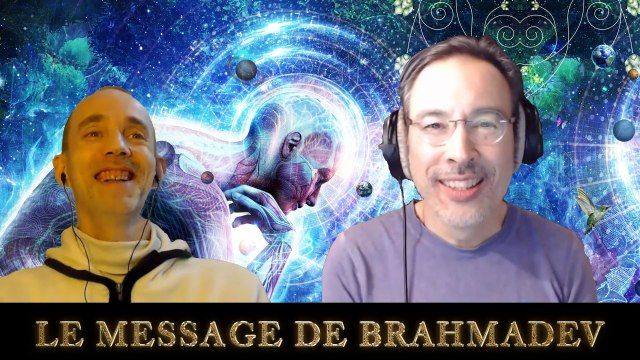 message-central-de-brahmadev1.6-300k