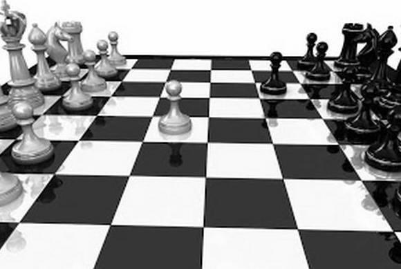 chess-580x389
