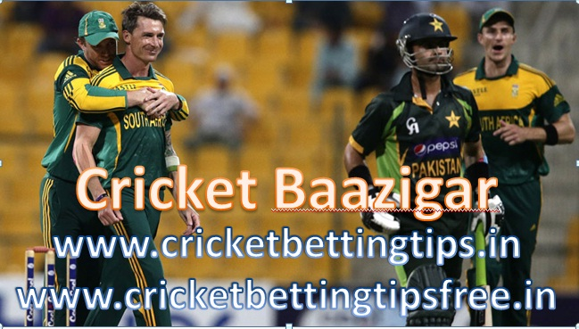 cricket-betting-tips-free-rsa-v-pak-2nd-t20