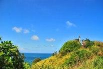 Canimog Lighthouse