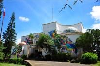 Marawi Public Library