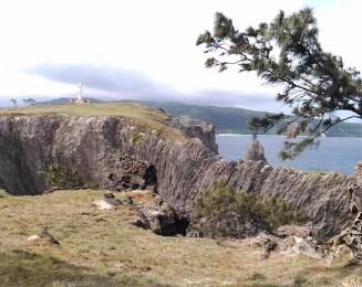 Nagudungan Hills