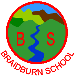 Braidburn School