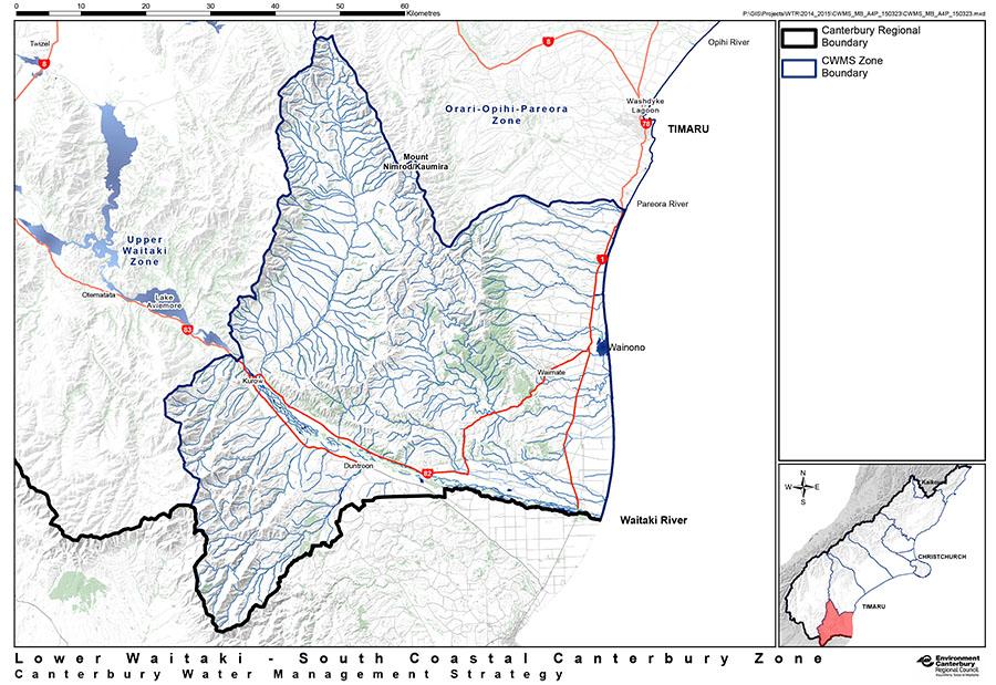 lower-waitaki-map