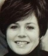 Braid Secrets Founder, Mary Beth Rohaly