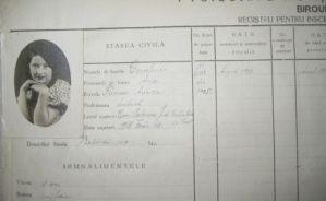 La Tanti Elvira - Braila
