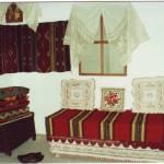 Muzeul Brailei. Sectia de Etnografie si Arta Populara 2