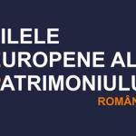 Zilelor Europene ale Patrimoniului (ZEP)