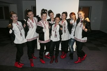 Lil-Motion-Dance-School-Braila-reprezinta-Romania-la-Las-Vegas featured