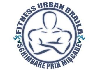 Fitness urban Braila