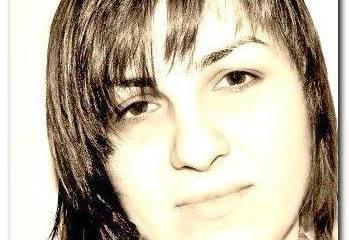 Emanuela Laura Enache