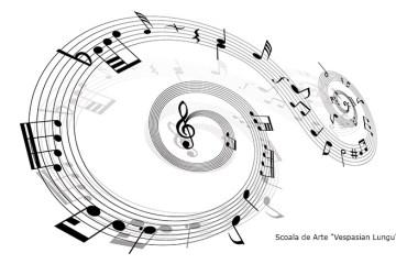 Concursul de interpretare muzicală Ion Blăjan