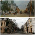Braila-Strada Galati