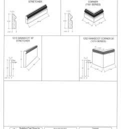 corner cast diagram [ 791 x 1024 Pixel ]