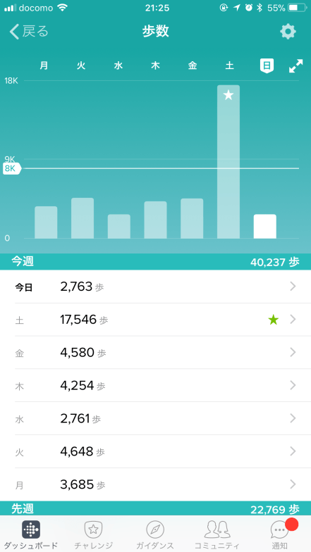 20180114-FitBit