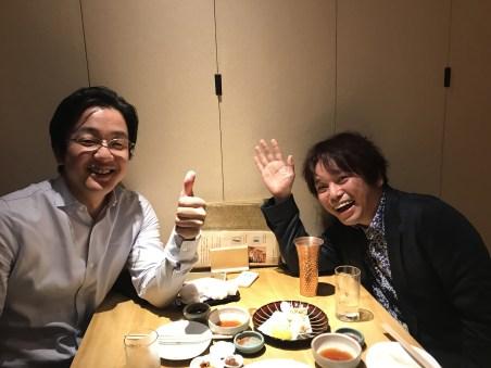 dinner-with-yo-iwami-md-phd-ceo