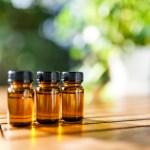 美容皮膚科: 処方箋が必要な薬剤