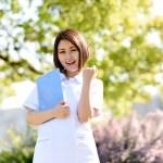 求人情報 - 看護師