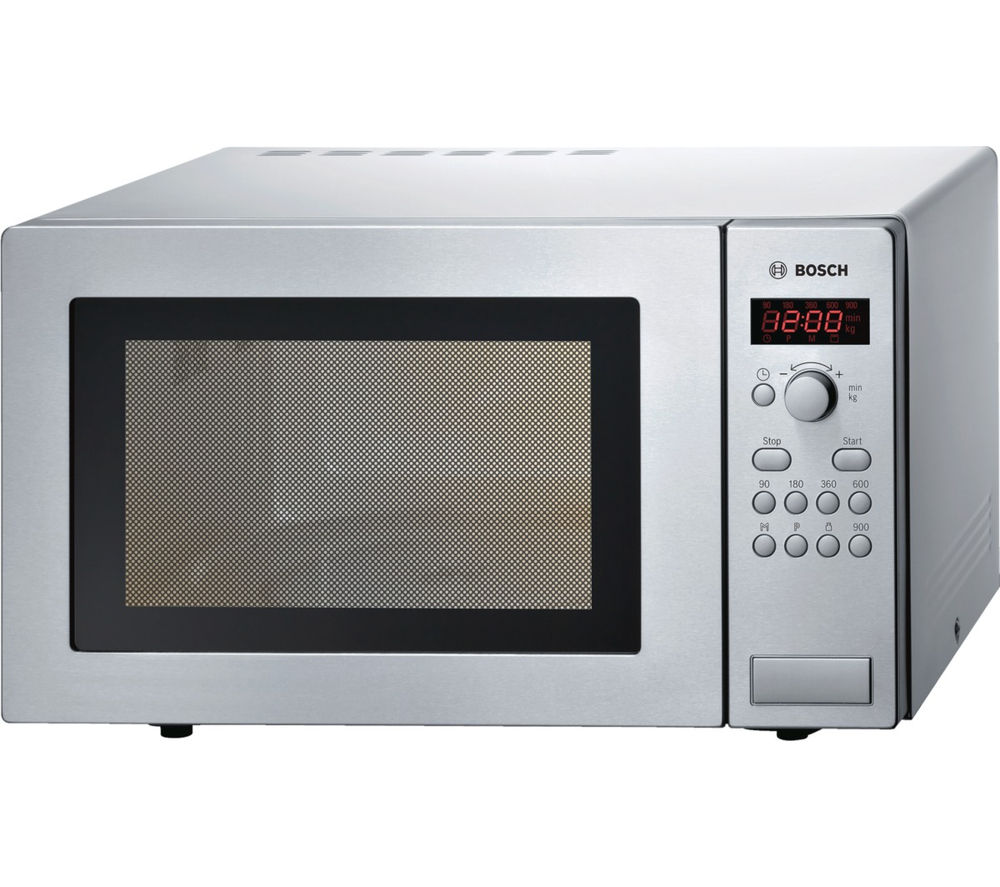 hmt84m451b solo microwave stainless steel