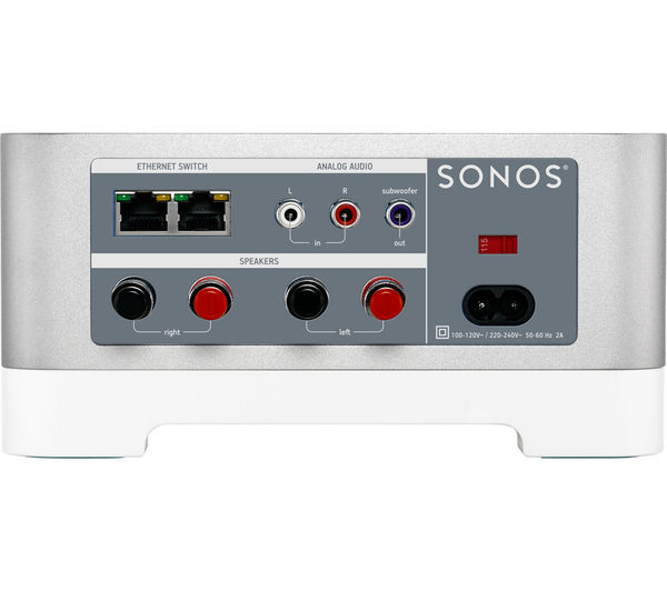 Multi Room Audio System Wiring Wiring Multi Room Audio