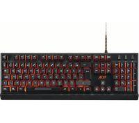 Buy AFX Gaming Chair, Mouse & Keyboard Gaming Bundle