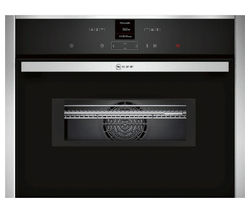 cheap built in microwave oven deals