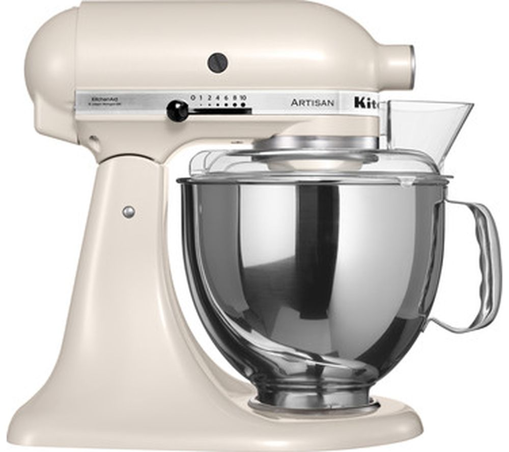 Buy KITCHENAID Artisan 5KSM150PSBLT Stand Mixer  Caf