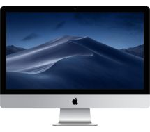 "Apple Imac 5k 27"" 2017 Free Delivery Currys"