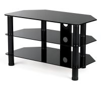 Buy SERANO S800BG11 TV Stand | Free Delivery | Currys