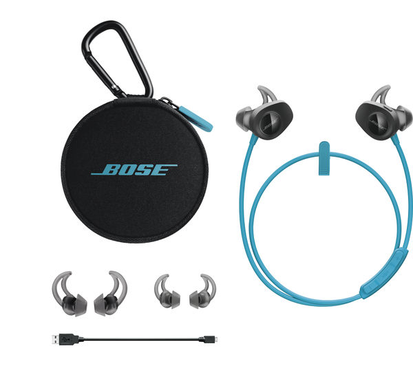 Image result for Bose Soundsport Wireless