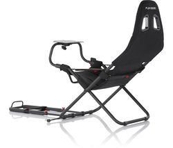 forza horizon 2 gaming chair orange wingback slipcover chairs cheap deals currys playseat challenge rc