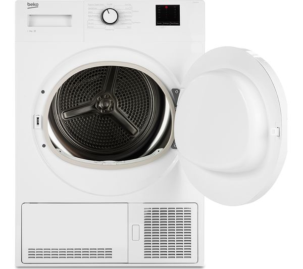Wiring Diagram For Beko Washing Machine