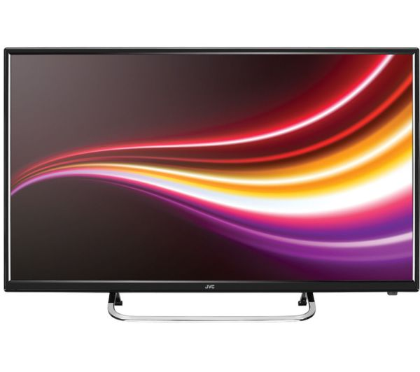 JVC 32 Inch LED TV